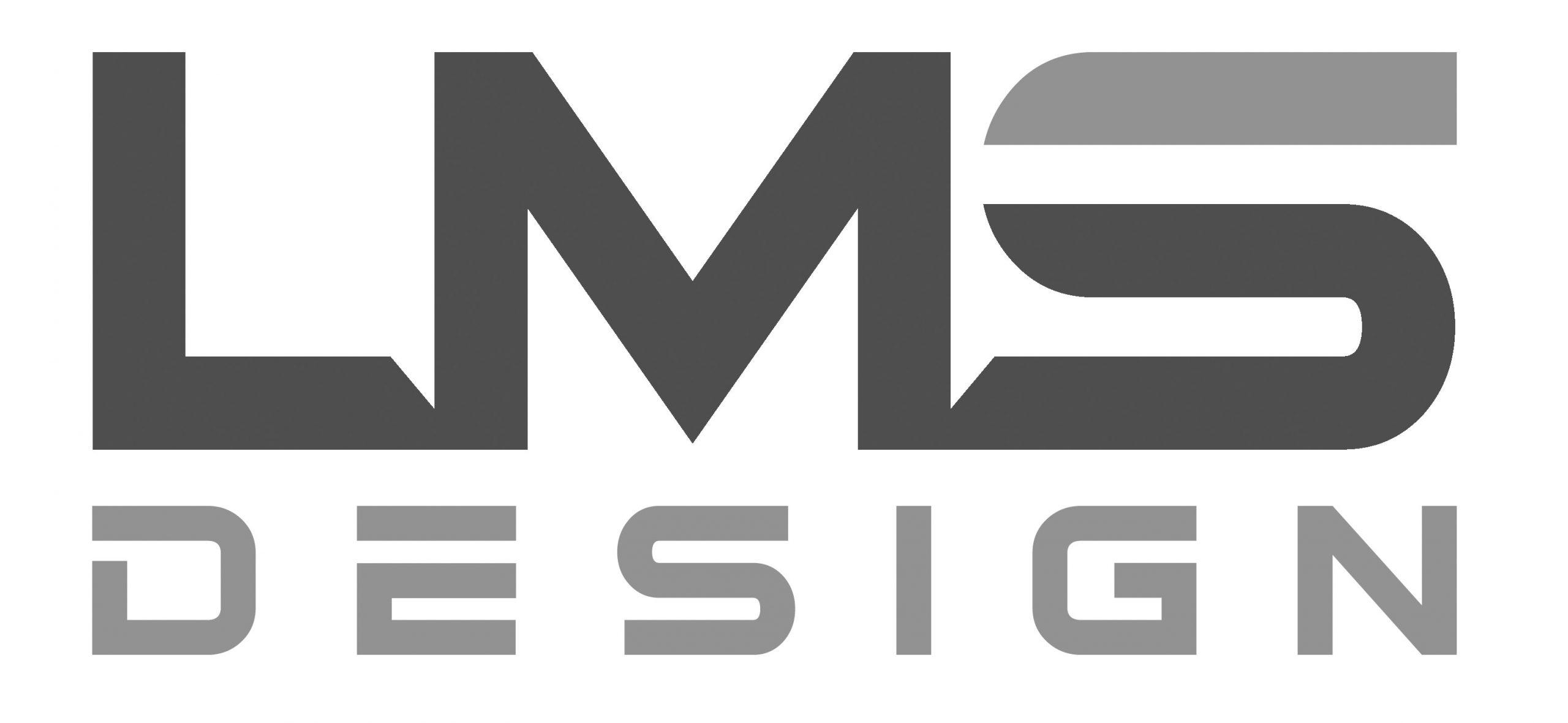 LMS Design – Développement WEB – Communication